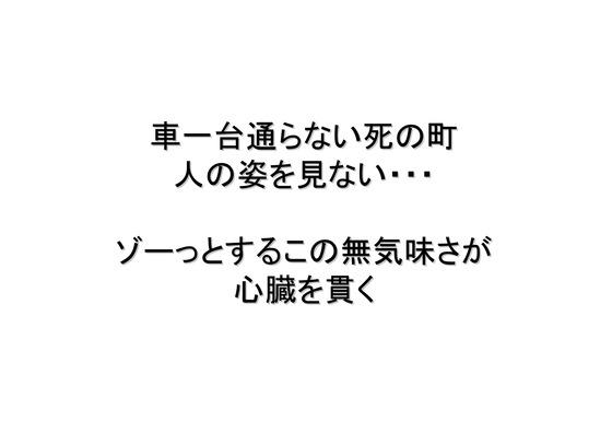 18_2資料35