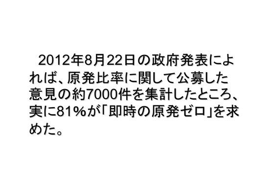 1月23日連続大集会の呼びかけ_16