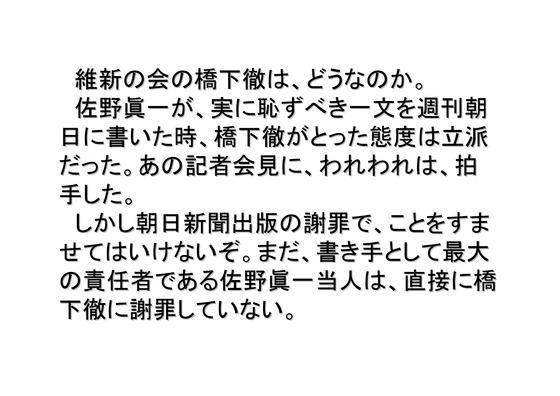 総選挙第4弾・維新の会編_06