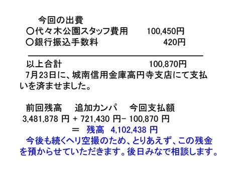 7月29日国会包囲巨大デモの呼びかけと決算報告_18