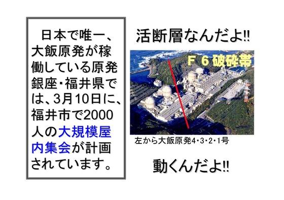 フクシマ2年の全国デモ (1)_23