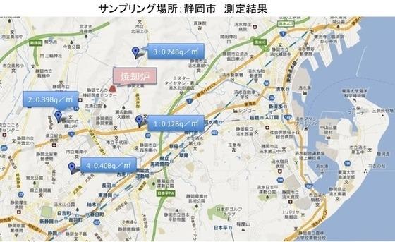 セーブ・ジャパン・ネットワーク