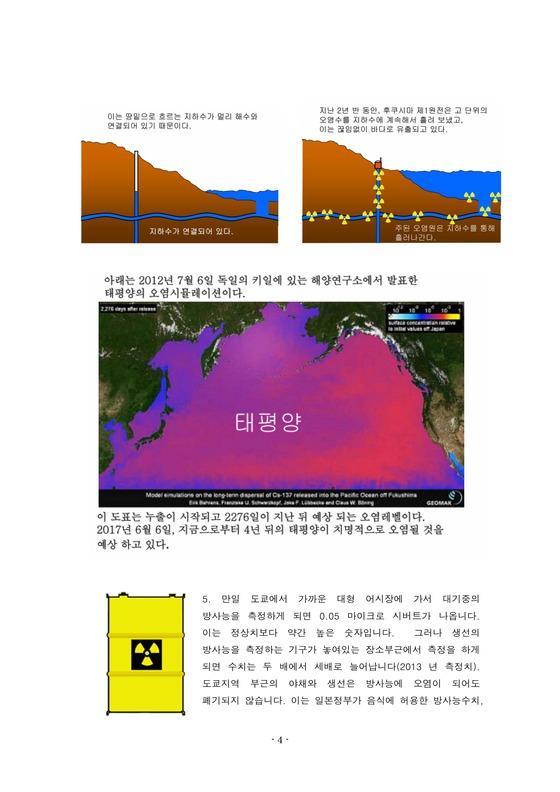 韓国語版4