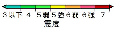 f48f461d.png