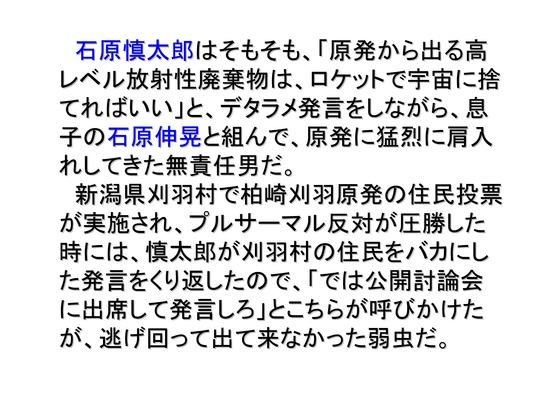 総選挙第4弾・維新の会編_03