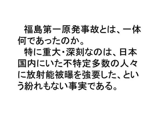 01月09日福島原発告訴団からのお知らせ_04