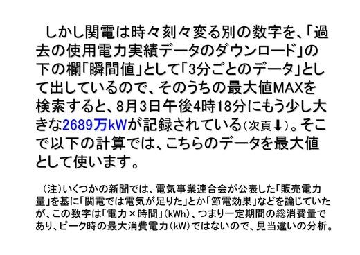 08月25日関電需給状況_11