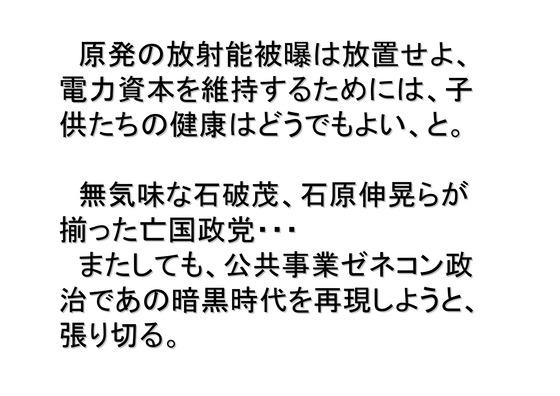 総選挙第2弾・自民党編_12