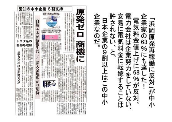 総選挙第5弾・諸政党編_14