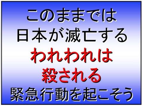 fbc7ba59.jpg