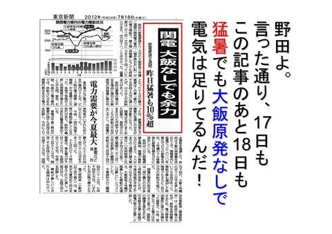 7月29日国会包囲巨大デモの呼びかけと決算報告_10