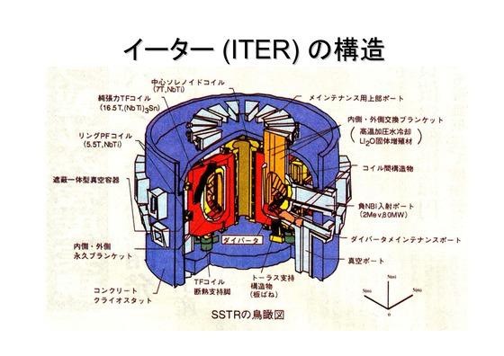 核兵器-4(核融合炉)_05