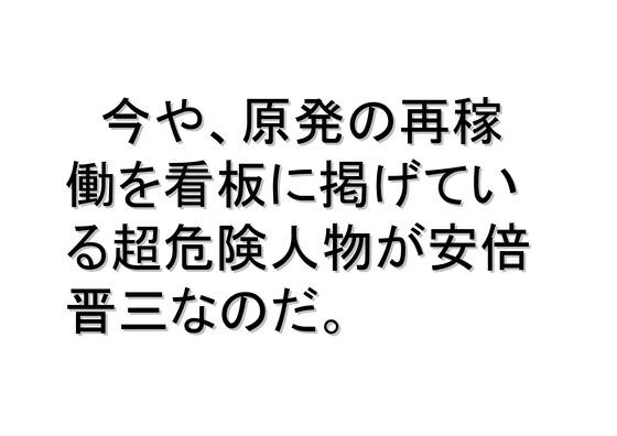 総選挙第2弾・自民党編_11