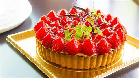 ケーキ 画像-3