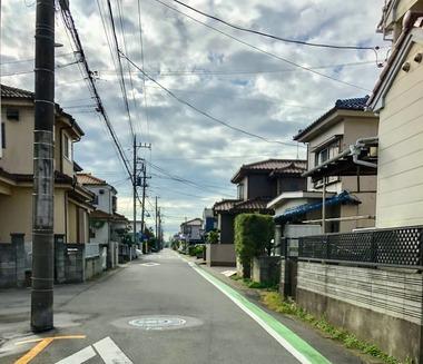 松伏ご自宅生ビールサーバーレンタル