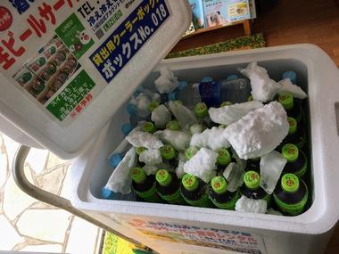 キンキン冷えたジュース・お茶配達IMG_1185nb