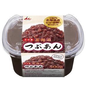 井村屋 小豆カップ
