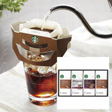 スターバックスコーヒーオリガミ