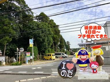 野田市パワースポット20170215