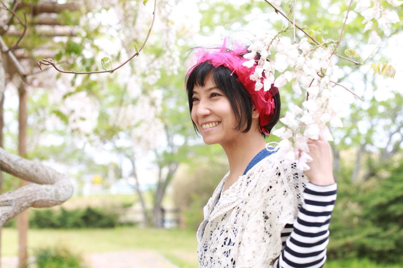 奥井亜紀の画像 - 原寸画像検索