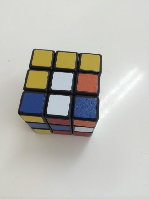 ② (1)