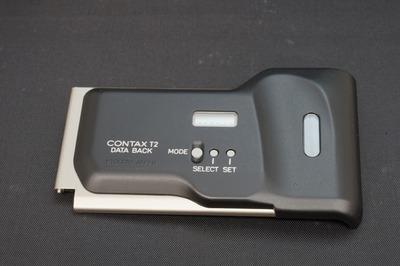 DSC02348