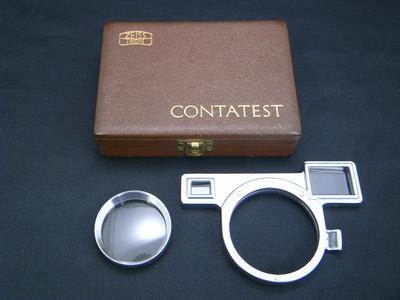 contatest-2