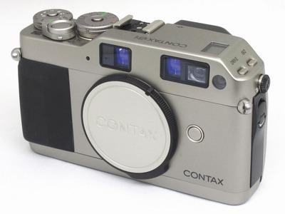 CONTAX_G1_a