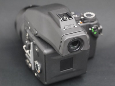 s-P1020032