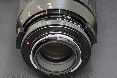 DSC00433