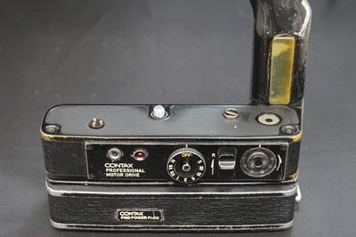 DSC07194