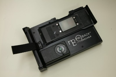 bb482070.jpg