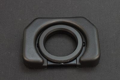 DSC00620