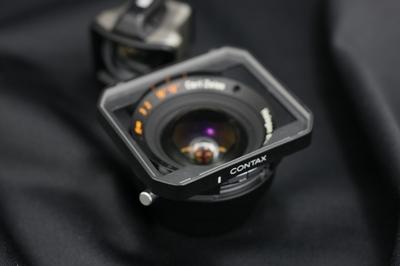 c60eca6c.jpg