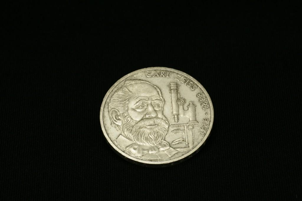 Satoshiの単位について!ビットコインの通貨単位「サトシ」1Satoshiって日本円でいくら? | ミーブログ