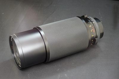 DSC00430