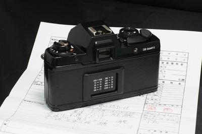 DSC02777