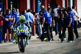 valentino-rossi-and-team_gallery_thumbnail
