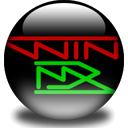 winmx_logo