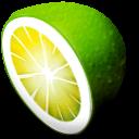 Cabos_Logo