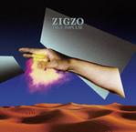 zigzo_true