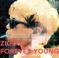 forever_ypung_jk