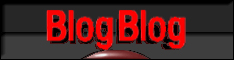 にほんブログ村 ブログブログ