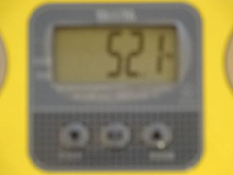 DSC09531