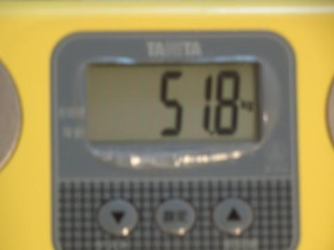 DSC06786