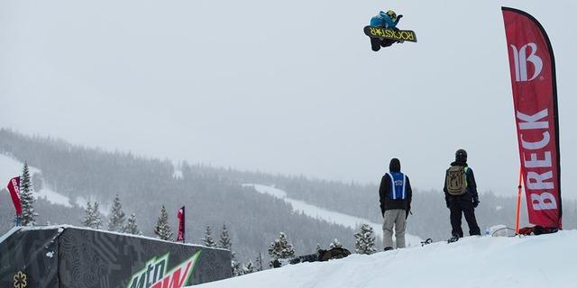 slopestyle-2014