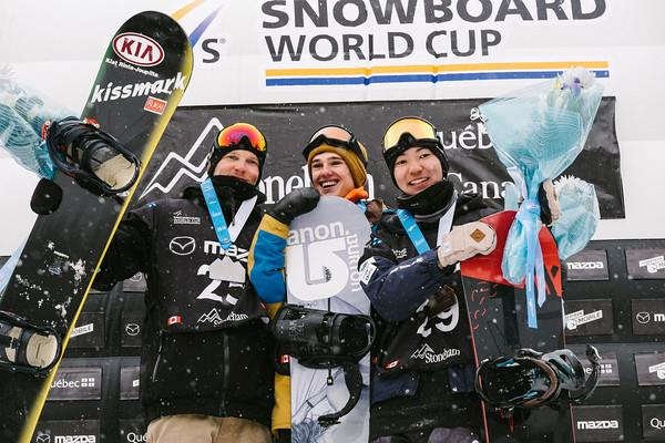 ss men podium