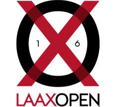 LaaxOpen_230_215