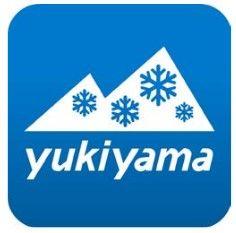 yukiyama_logo
