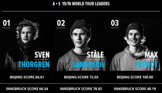 as-15-16-world-tour-leader